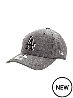 new-era-los-angeles-dodgers-wool-cap