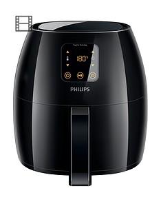 philips-hd924090-12kg-airfryer-xl-black