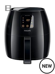philips-philips-hd924090-12kg-airfryer-xl-black