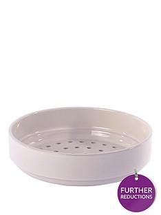 berghoff-ron-24cm-ceramic-steamer-insert
