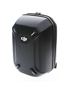 dji-phantom-3-hardshell-backpack