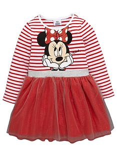 minnie-mouse-girls-tutu-party-dress