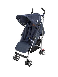 maclaren-denim-indigo-quest-pushchair