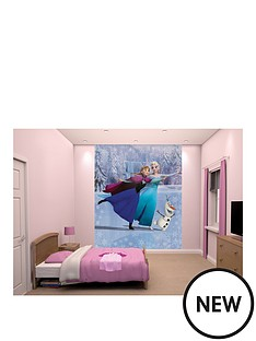 disney-frozen-disney-frozen-wall-mural-new-design