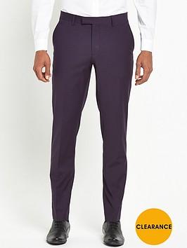 river-island-tuxedo-trouser