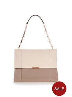 ted-baker-leather-shoulder-bag-straw
