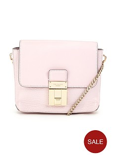 ted-baker-ted-baker-leather-mini-lock-detail-chain-strap-bag