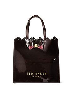 ted-baker-ted-baker-glitter-amp-bow-detail-large-icon-shopper