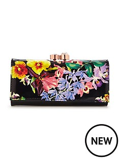 ted-baker-large-floral-clasp-top-matinee-purse