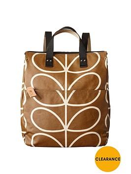 orla-kiely-stem-print-backpack