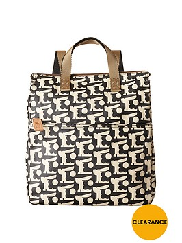 orla-kiely-bonnie-bunny-backpack