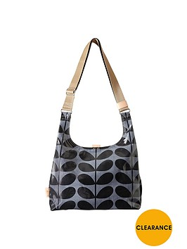 orla-kiely-midi-sling-shoulder-bag