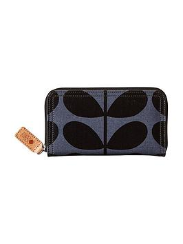 orla-kiely-zip-around-purse