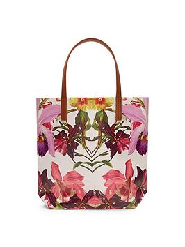 ted-baker-floral-shopper