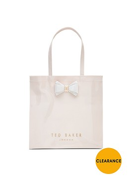 ted-baker-large-icon-bow-shopper