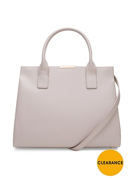 ted-baker-leather-lady-tote