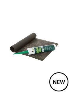 artificial-grass-tape-amp-adhesive-bundle