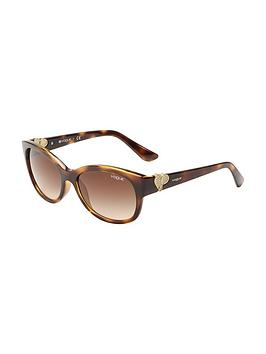 vogue-havana-cat-eye-sunglasses-dark-tortoiseshell