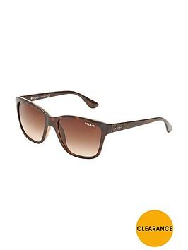 vogue-havana-sunglasses-tortoiseshell
