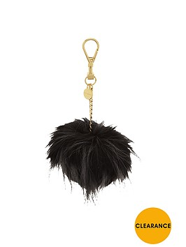 ted-baker-large-fur-pom-pom-bag-charm