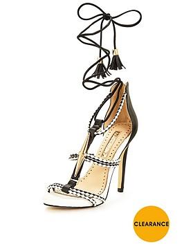 miss-kg-geranium-tie-up-tassel-sandalnbsp