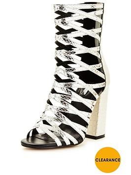 carvela-goddess-multi-strap-block-heel-sandal