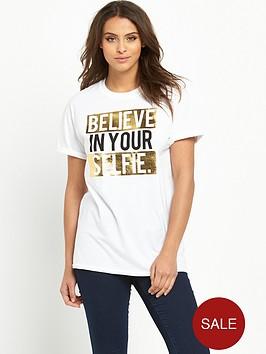 v-by-very-selfie-slogan-t-shirtnbsp