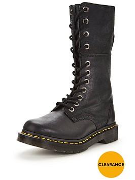 dr-martens-dr-marten-hazil-tall-knee-slouch-boot