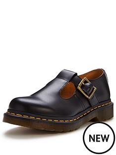 dr-martens-polley-t-bar-shoe