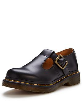 dr-martens-polley-t-bar-shoe