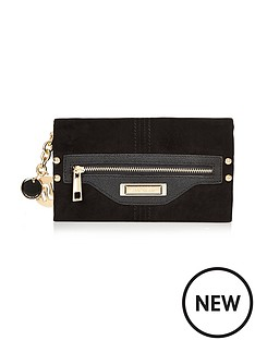 river-island-zip-pocketsoft-foldover-purse