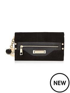 river-island-zip-pocketsoft-foldover-purse
