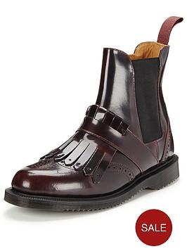 dr-martens-dr-marten-tina-brogue-chelsea-ankle-boot