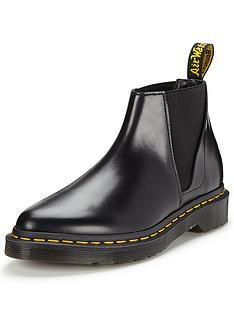 dr-martens-dr-marten-bianca-low-shaft-zip-chelsea-ankle-boot