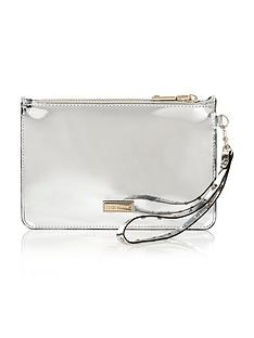 river-island-pouchettenbspbag-with-wrist-strap