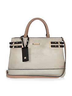 river-island-double-strap-tote-bag