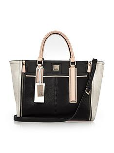river-island-adam-winged-tote