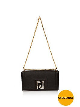 river-island-clean-chain-handle-underarm-bag