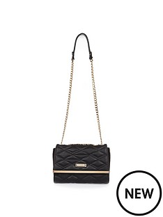 river-island-diagonal-panelled-cross-body-bag