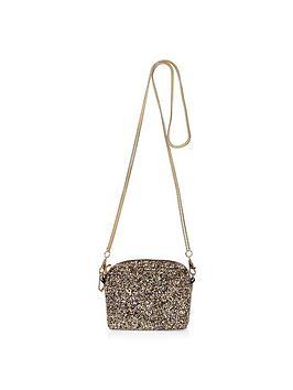 river-island-glitter-boxy-xbody-bag-metallic