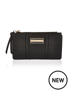 river-island-slim-foldout-purse