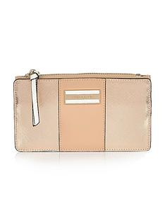 river-island-slim-fold-out-purse