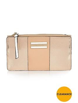 river-island-slim-fold-out-purse