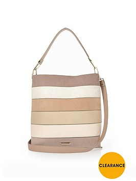 river-island-stripe-detail-underarm-slouch-bag