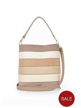 river-island-stripe-detail-underarm-slouch-bag