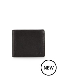 hugo-boss-soft-leather-wallet