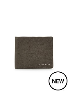 hugo-boss-bitonal-leather-wallet