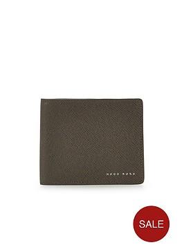 hugo-boss-bitonal-leather-wallet