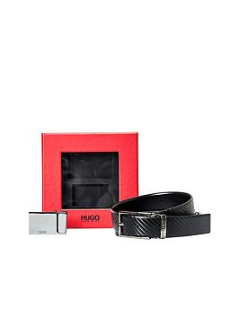 hugo-boss-hugo-boss-reversible-leather-belt-with-interchangable-buckle-gift-set