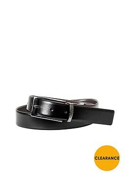 hugo-boss-reversible-leather-belt
